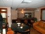 Луксозен тристаен апартамент ,кв.Кършияка до хотел Новотела , 800 лв.Апартамента е напълно обзаведен с абсолютно всички нуждни мебели и ел.уреди за...