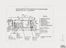 Пречиствателни станции на ЕкоМаксБиоБургас модел:НЕТО-20-003 за 20 жители