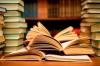 стари книги,класика,история