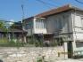 Продавам къща в с.Кичево,обл.Варна