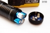 Ръчен фенер Nitecore - SPY.BG