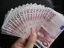 Предлагаме заеми между специално сериозни и бързо