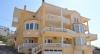 Почивка на остров Тасос, хотел Asterias 3* автобус от Варна и Бургас 19.09.15