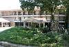 25% намаление за резервации в Хотел Преслав >>> Златни Пясъци - All Inclusive