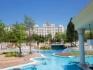 ПРОМО ЦЕНИ до 31 юли в хотел Риу Хелиос Парадайс - Слънчев бряг / Свети Влас, All Inclusive 24...