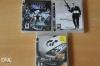 Sony PlayStation за тройка три игри по 25лв