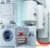 Сервиз за ремонт на бойлери,перални и др.Пловдив 0889564373