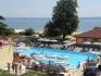 10% НАМАЛЕНИЕ за престой от 18.07-31.07 в хотел Морско Око Гардън - Златни Пясъци - All Inclusive