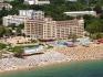 10%НАМАЛЕНИЕ  12.07-10.09 в Хотел Адмирал >Златни Пясъци