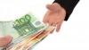 Можете да търси средства за погасяване на заеми и дългове?