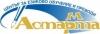 АСТАРТА-М- център за езиково обучение и преводи