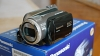 Panasonic HDC-HS9 3CCD ЧИСТО НОВА Full HD Видеокамера 60GB HDD