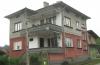 Продавам къща в гр.Луковит !!!