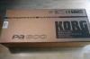 Korg PA800 Pro Аранжор