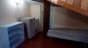 Спешно давам под наем стая в Студентски град-Дървеница.