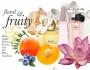Онлайн парфюми - Маркови парфюми и тестери