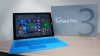 Microsoft Surface Pro 3 (128 GB, Intel Core i5)