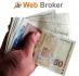 Онлайн кредит за хора с лошо ЦКР - ипотечен кредит без доказване на доход