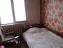 Стая от многостаен обзаведен