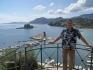 Лятна промоция  Уроци по гръцки език от университетски преподавател