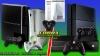 Специализиран сервиз за видео игри, ремонт Xbox360, Psp, Wii, Playstation, PS3, Плейстейшън