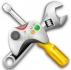 Оригинални резервни части за Мicrosoft XBOX 360, RROD, експресен монтаж, ремонт DVD