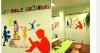 Индивидуално обучение по немски език за всички възрасти и нива