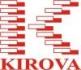 Д-Р КИРОВА Статистически дисертационни анализи по поръчка