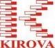 Д-Р КИРОВА –програмиране на езиците C++ и PYTHON - уроци и консултации