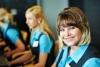 Администратор  -  курсове и индивидуално обучение в Бургас