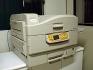 Професионален Принтер Xante Ilumina 502 Digital Color Press