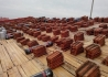 Ремонт на покриви в Шумен