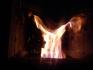 Пелети-универсални горелки