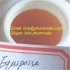 Boldenone Undecylenate Equipoise Boldenone Steroid Liquid Discreet Package Safe Delivery