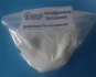 Raw Nandrolone Phenpropionate Steroid Powder Nandrolone Powder Durabolin NPP
