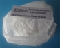 Raw Methenolone Enanthate Steroid Powder Oil Injectable Primobolan Depot Steroid