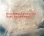 Raw Clostebol Acetate Powder Anabolic Steroid Clostebol Acetate Turinabol Powder