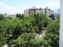 Дава под наем 3 стаен апартамент-НДК,600 EUR tel-0896717713