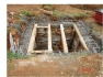 Почиствам кладенци копая септични ями - Петър Димов