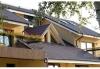 """Ремонт на покриви -""""Хидроизолация Покриви"""""""