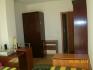 Търся  съквартирантка в самостоятелен апартамент в центъра на Свищов