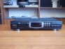 Продавам cd Player Philips CD 713