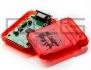 Race Chip Galaxy OBD II Чип тунинг Plug&Drive