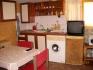 10 лв. Нощувки за работници–3 легла-парно,кухненски кът,пералня,TV,Wi-Fi,лятна градина,...