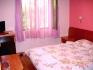 Нощувки в самостоятелни стаи и Апартаменти -всяка с баня/WC,климатик,...