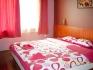 45 лв. Комфортен апартамент за нощувки - климатик, кухня, пеpaлня,TV,Wi-Fi