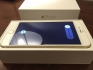 Apple iPhone 6 (Latest Model) - 16 GB - iOs (Unlocked) Smartphone
