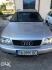 Audi A6 2.0 на части