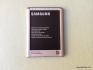 Samsung i9200 Galaxy Mega 6.3 Оригинална батерия