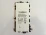 Оригинална батерия SP3770E1H 4600 mAh за Samsung N5100 Galaxy NOTE 8.0